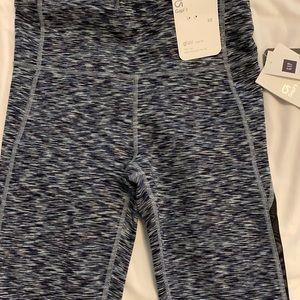Gap fit full length leggings